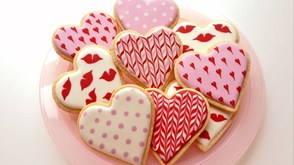 Carousel_image_85da6c416b85a44be2bd_valentine_s_day_cookies_photo