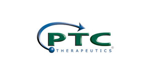 PTC Therapeutics Gets Parent Project Muscular Dystrophy's 'Path to Progress' Award, photo 1