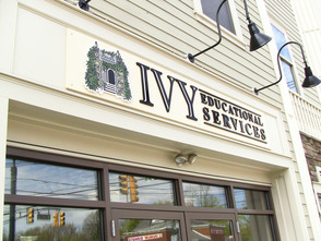 IVY Educational offe--rs FlexSchool open house on June 8