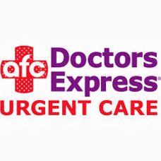 Doctors Express® Urgent Care Center Coming Soon to South Plainfield, photo 1
