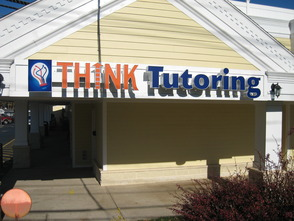 Think Tutoring Turns 5 with Special Offers Throughout March, photo 1