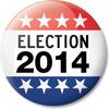 Small_thumb_52c54cd514aaa935ac32_election2014