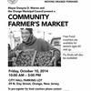 Small_thumb_9a5bc77320ffa9144b91_orange_farmers_market