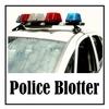 Small_thumb_d761e0a17ec8228cdf6b_police_blotter