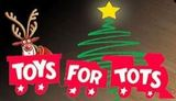 Thumb_3fa742b0c1b1e19e3218_toys_for_tots