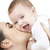Tiny_thumb_0555b8fff5774167eebb_baby-nursing.from.babydirection.site