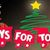 Tiny_thumb_3fa742b0c1b1e19e3218_toys_for_tots