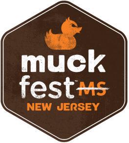 0f90617922d033d50886_muckfest.jpg