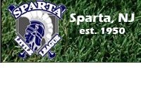 1584e9097775f812f570_Sparta_LL_baseball.png