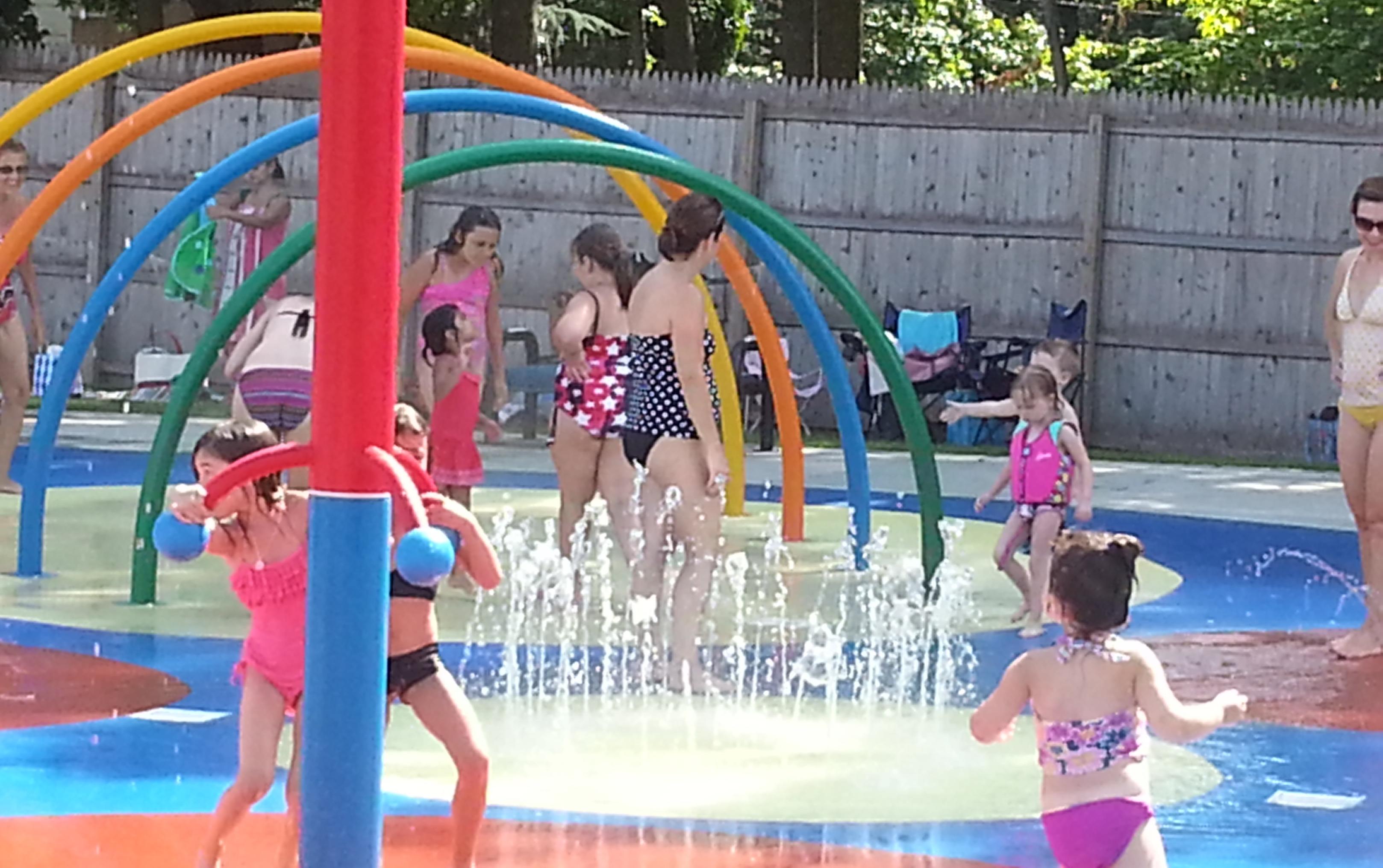 472427b0b9d579677a22_Memorial_Pool_1.jpg
