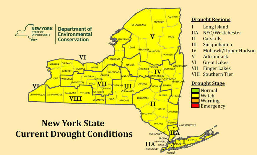 8cb6dfe17e5450ef669a_drought_map.jpg