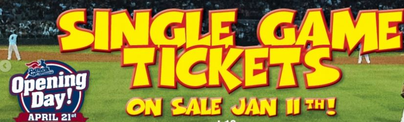 a1a64b7613052c5b2d98_Somerset_Patriots_Ticket_Sale.JPG