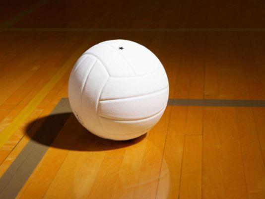 a9548349d0ebf4bd9180_volleyball.jpg