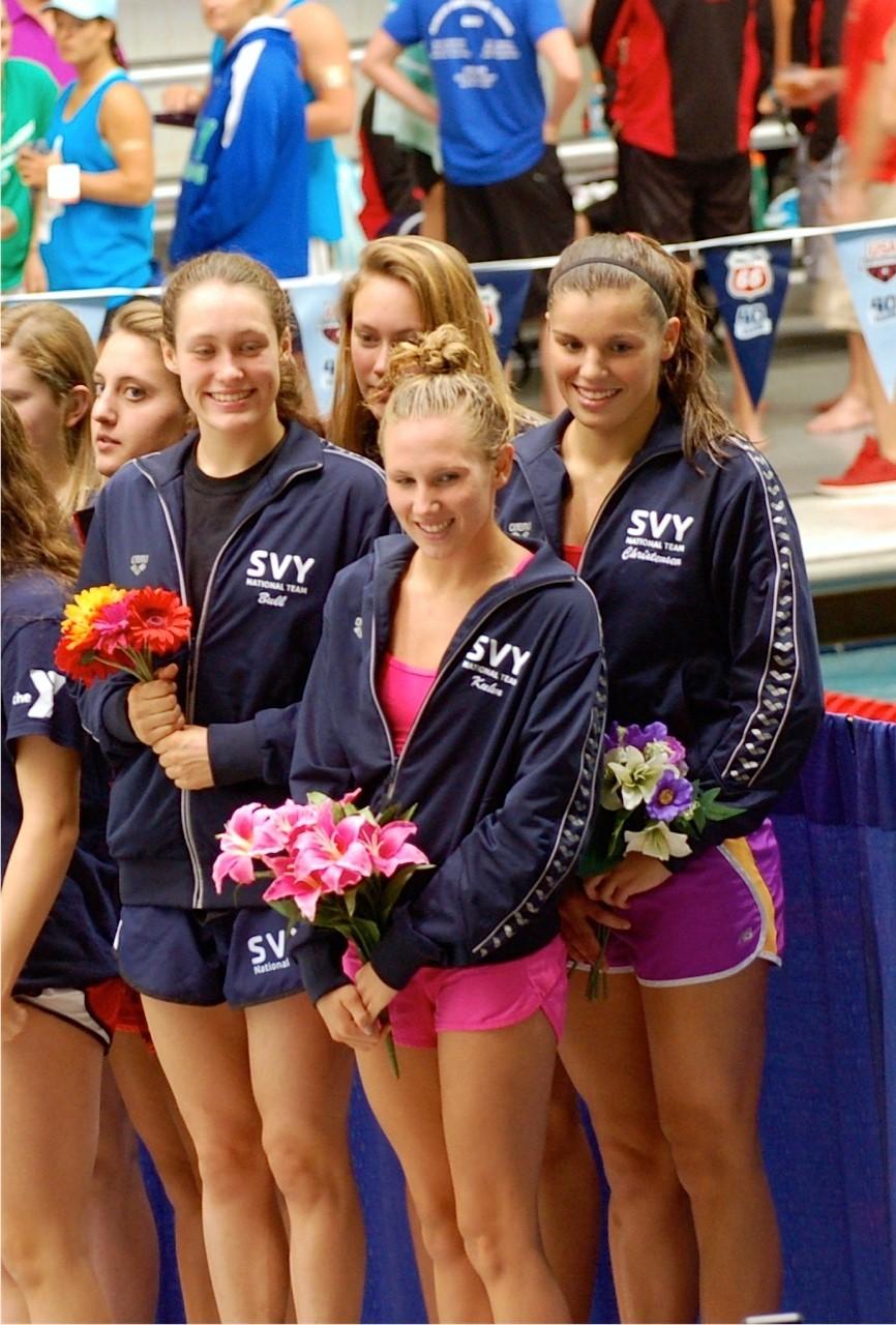 ffbfe39b837e0b224d37_Women_s_relay__2015_long_course_nationals.jpg