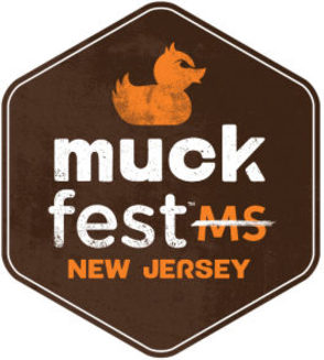 Sold-Out West Orange Muckfest Set for June 21 at South Mountain Reservation, photo 1