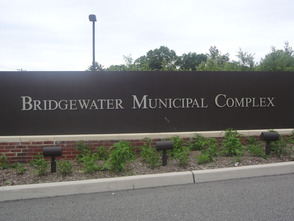 Bridgewater Preparing for More Road Improvements, photo 1