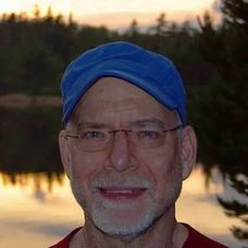 Long Hill Township Police Issue Statement Regarding Missing Man, David Bird , photo 1