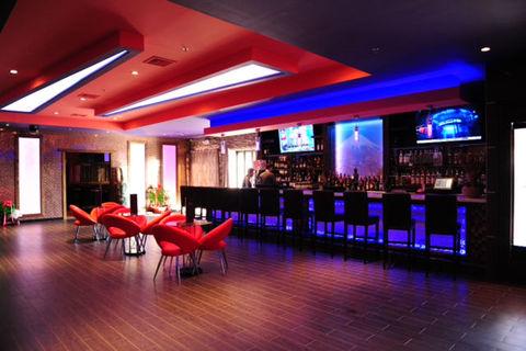 Fairfield S Newest Restaurant Nikko Hibachi Steakhouse