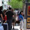 Small_thumb_09f66d60fa89d72d8aab_sidewalk_scene_2012