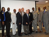 Thumb_de665fffb457edac1206_ap_rotary_making_a_difference_1_honoree_group_1
