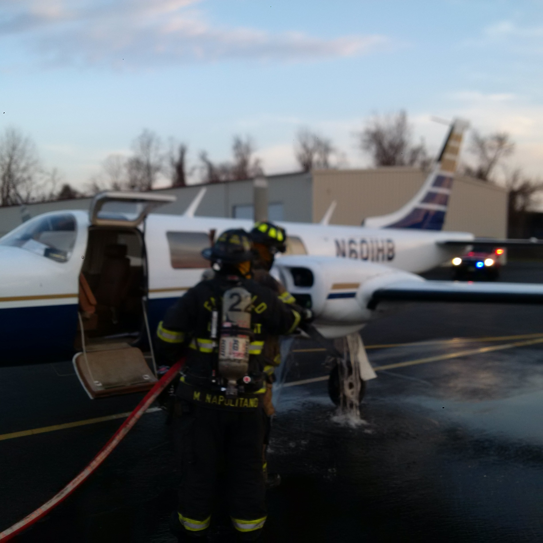 61211919db67d0c10a88_Emergency_Landing__3-9-16_.jpg