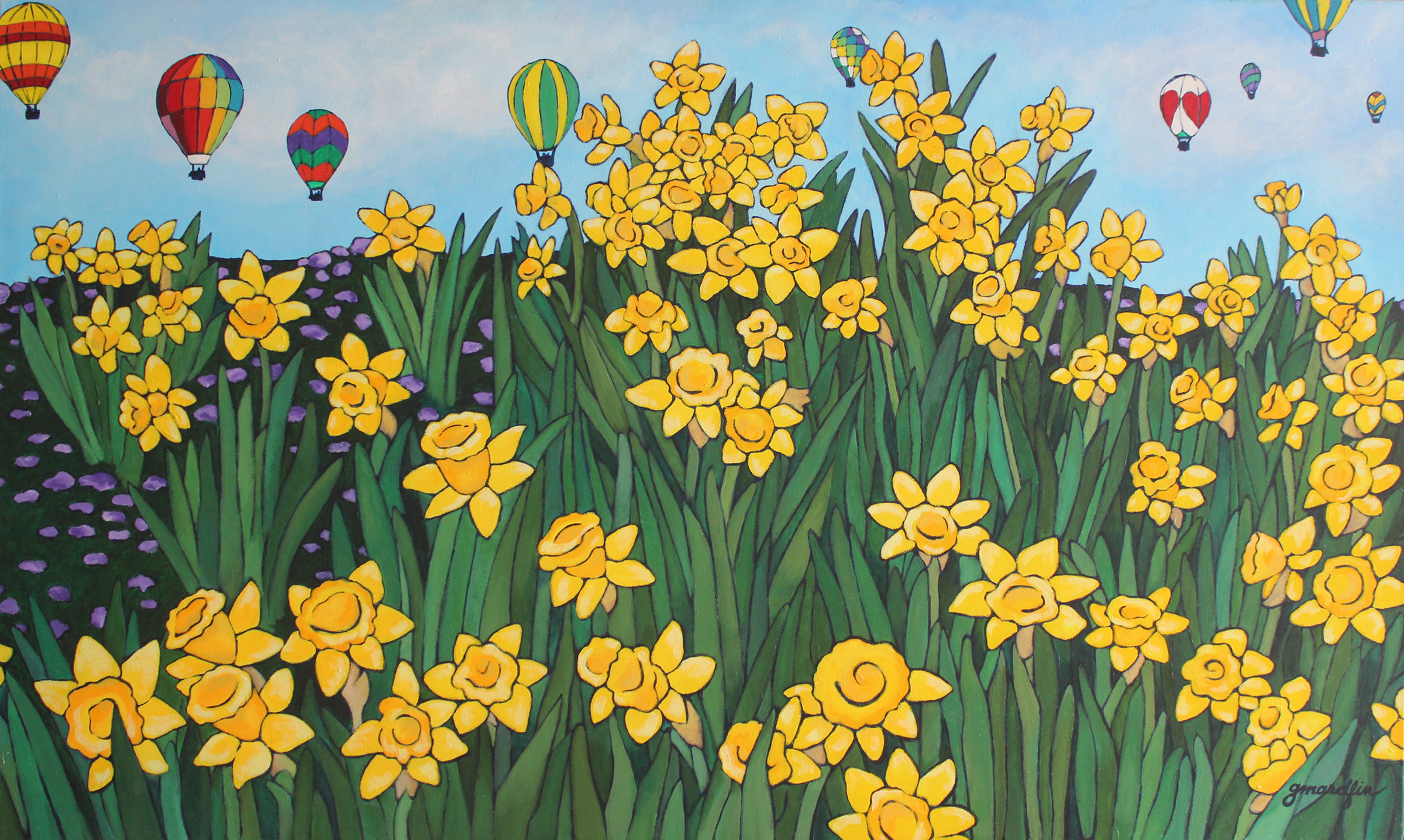 6b825134ac166c10f468_daffodil-dreams.jpg