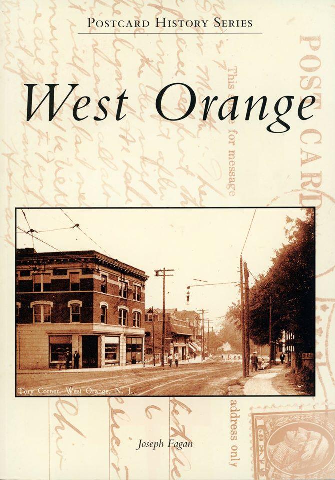 6f478d868075d771ee59_West_Orange.jpg