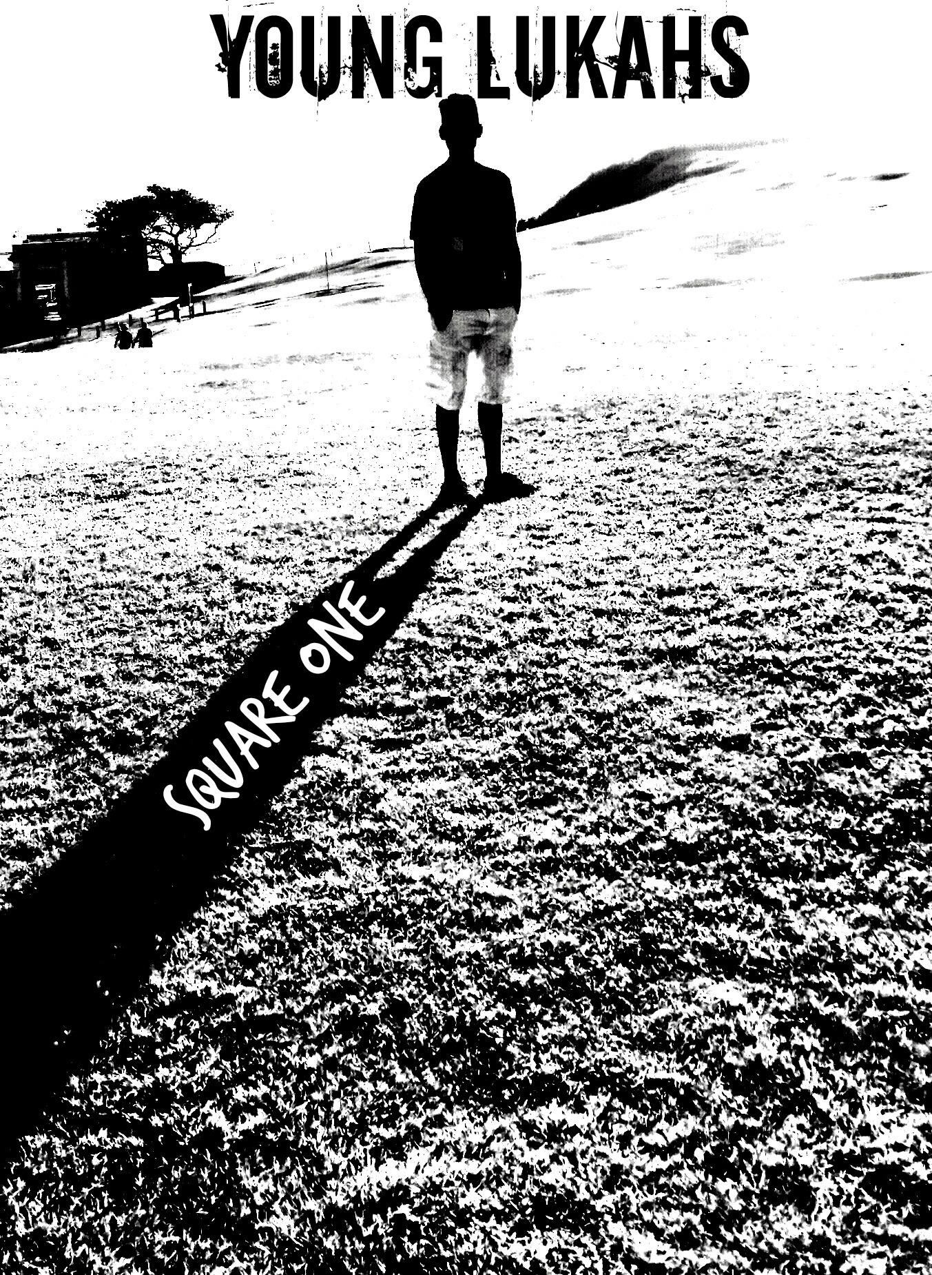 8dfc373de377d6ab7471_Album_Cover-1.jpg