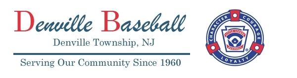 92b28c70c7ab8599095d_Denville-LL-Logo-Revised.jpg