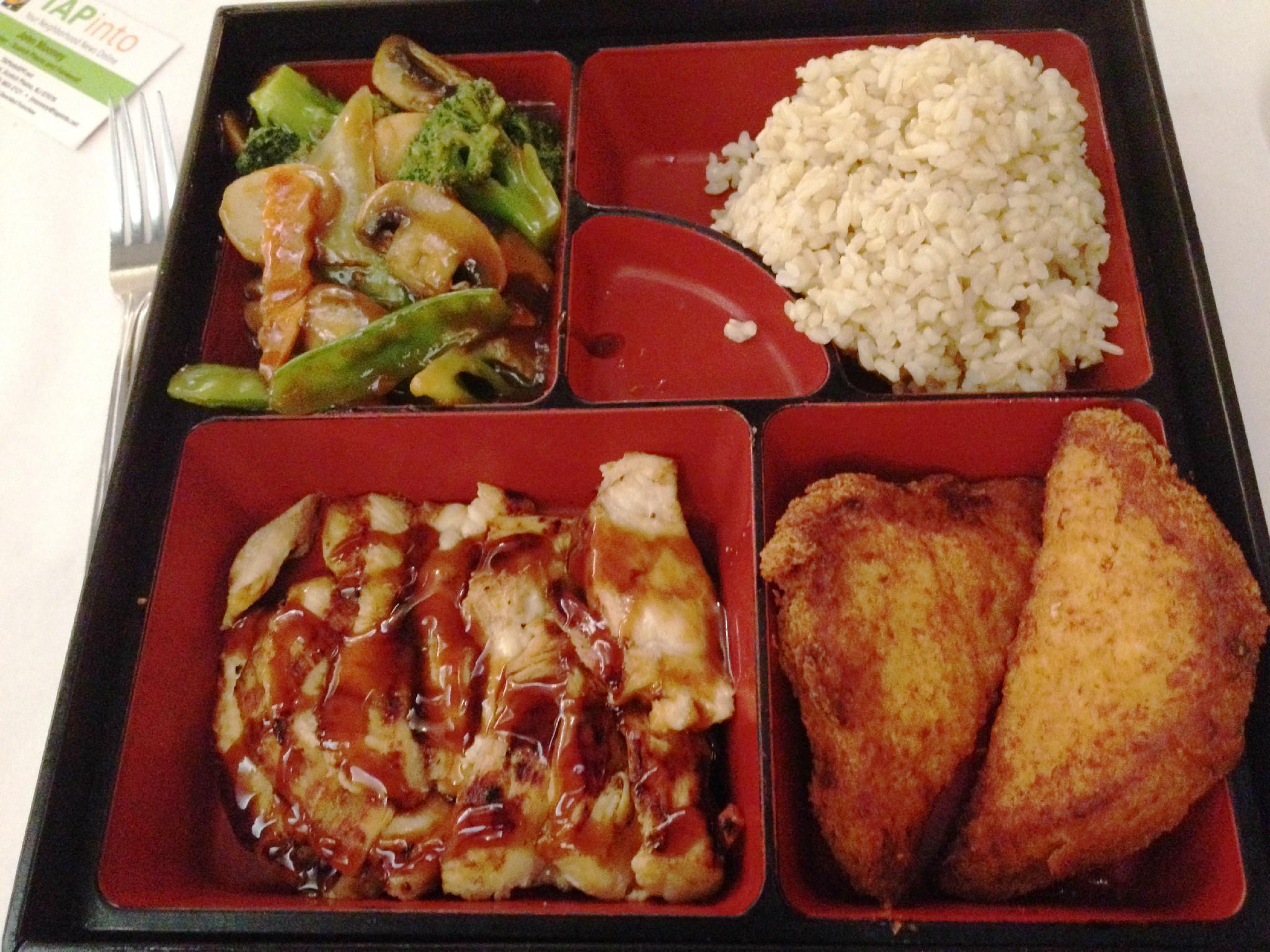 c6b12b5f0db0e26955bb_Jade_Isle_box_lunch.jpg