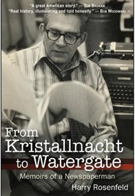 d2307ec0507cbb3270bd_From_Kristallnacht_to_Watergate_cover_3-25-14.jpg