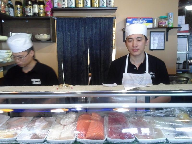 df0055257e5b716c1343_Osaka_Sushi_Chefs.jpg