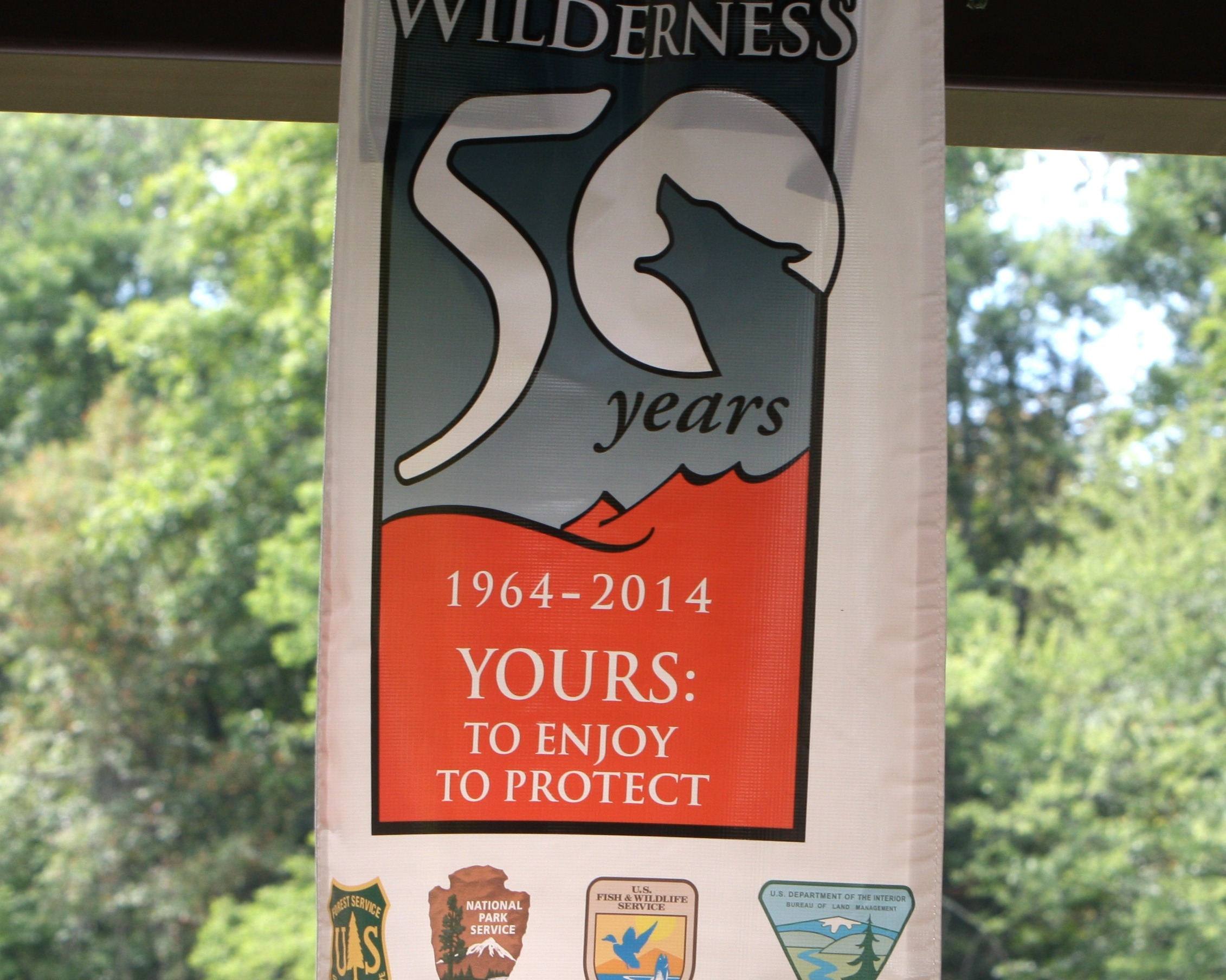 f75cd55a51f153cc5921_Wilderness_50_Years_Poster.jpg