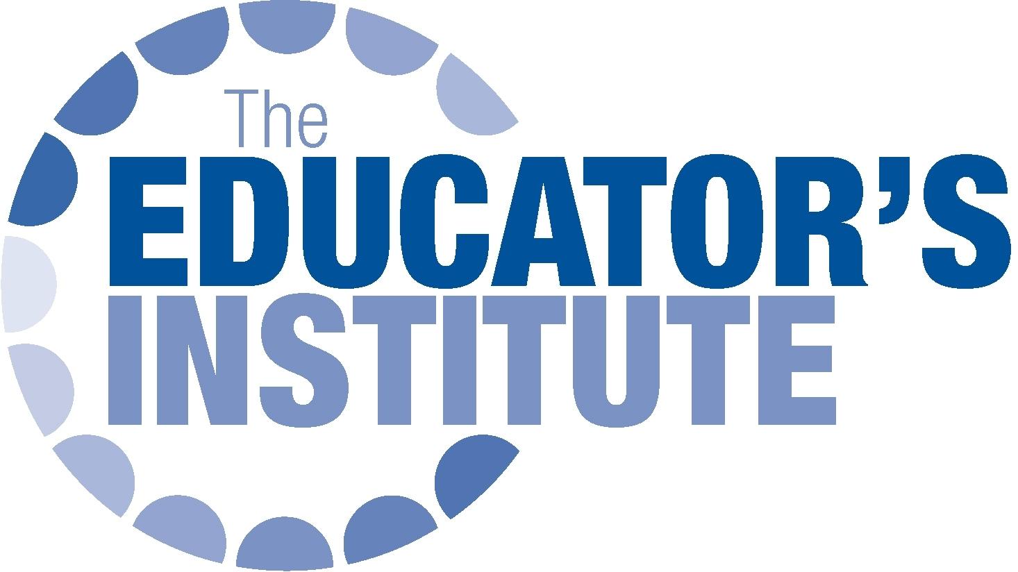 feb403f51d26f0c26e5f_educatorsinstitutecolor.jpg