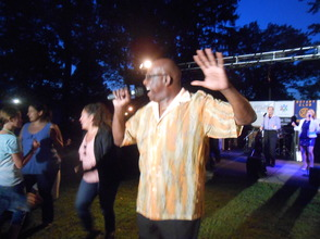 Infernos Light Up Berkeley Heights with Classic Hits, photo 3