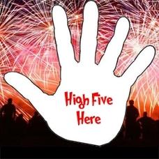 Carousel image fa76bf7ee1fae235e3d1 high five