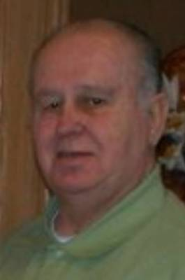 Obituary_cef9b05ab89e2b416f15_3889309c9b26187ccd08_ronnie