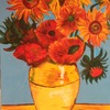 Small_thumb_541c890e2e75ef8d2754_van_gogh_flowers_in_vase