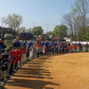 Small_thumb_bb02baa7910a5cc71ca0_opening_day_at_booth_field_-_spfyba_teams_line_up_oon_4-21-12