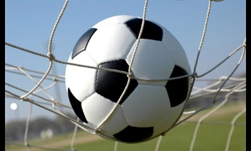 06d984e1ce199efe2aef_Soccerball_2.png