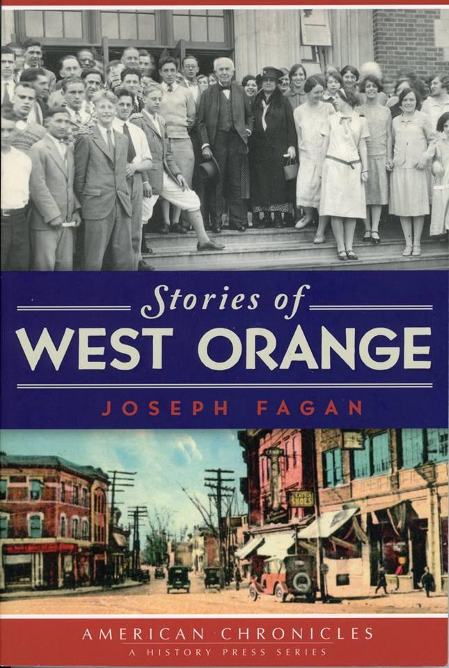 1a86c6d55c215cfdab7f_Stories_of_West_Orange.jpg
