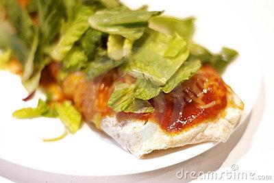 1e09fe3c6418081d6348_Fish_burrito-lunch.jpg