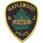 245164becfe02c82563b_maplewood_police.jpeg
