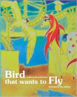 96265b5d2bd89aa0c5d4_Bird_That_Wants_to_Fly.jpg