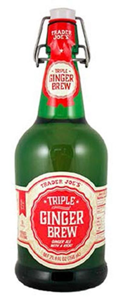 a543c62cc5704ed63008_Trader-Joes-Ginger-Brew.jpg
