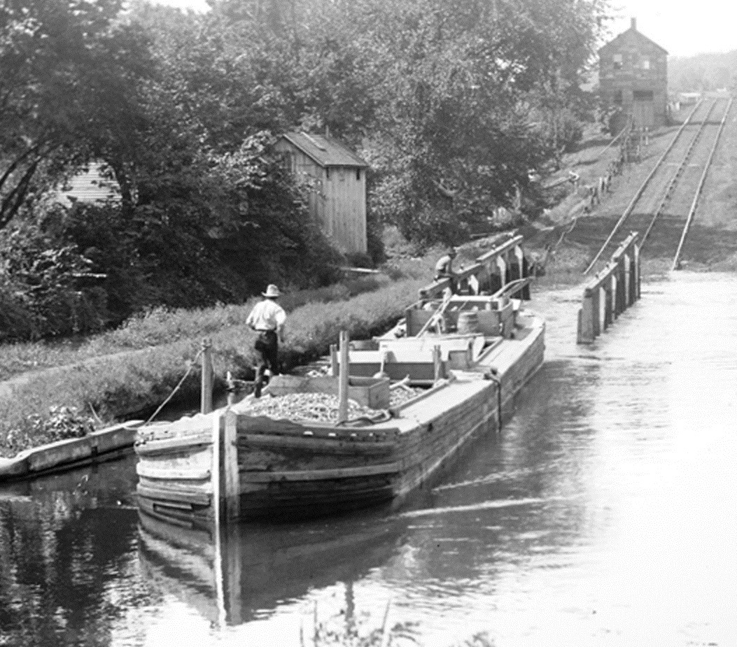 bb0f3164455cbb78def7_MHHM_Morris_Canal_NJ__Inclined_Plane_6_East_in_Rockaway__Sept_2__1906_by_photographer_Olin_Vough_Detail__Courtesy_of_the_Roxbury_Historical_Society.jpg