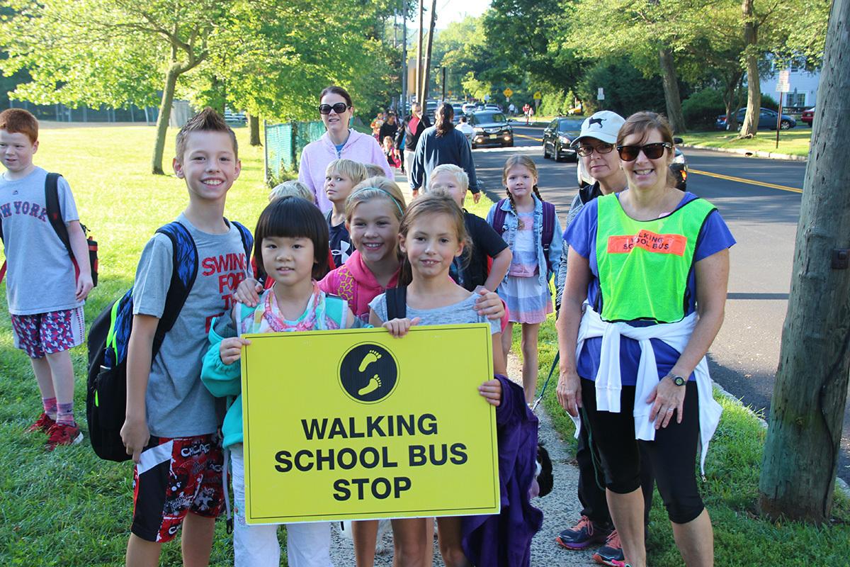 d7339e2252991596b714_Salt_Brook_Walk_to_School_Day_2015.jpg