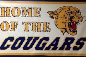 Carousel_image_091e225e0de686867113_13689463d826bde5b641_home_of_the_cougars