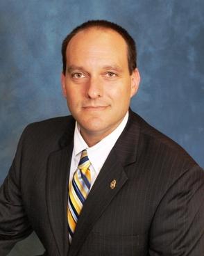 Andrew C. Carey