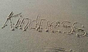 Carousel_image_6764252d08015b621f9c_kindness
